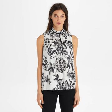 karl-lagerfeld-blusa-printed-high-neck--l8ia6536-black_1_result