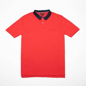 tommy-hilfiger-camiseta-polo-logo-bordado-de-hombre--mw0mw09735-red_1