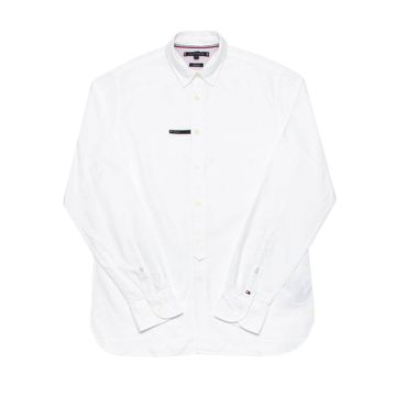 tommy-hilfiger-camisa-casual-para-caballero--mw0mw09898-white_1