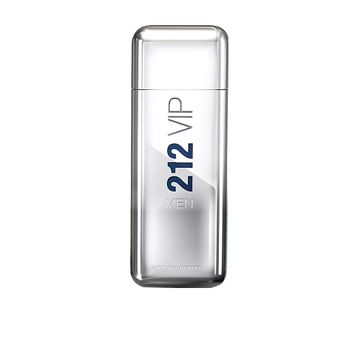 carolina-herrera-212-vip-men-C2-A0edt-50ml-1010-65116792_1