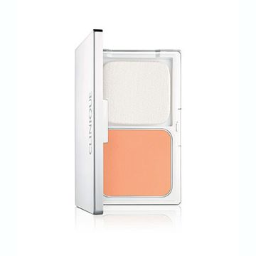 clinique-even-better-pdr-wtr-veil-spf25-biscu--1012-zghy05_1
