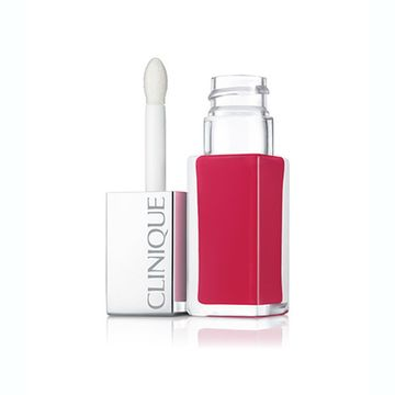 clinique-pop-lacquer-lip-colour-sweetie--1012-zn3j04_1