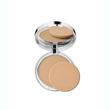 clinique-superpowder-matte-honey--21146-c40-078_1