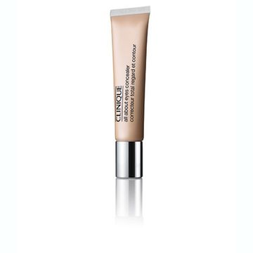 clinique-aa-eyes-concealer-light-petal--21146-c40-1051_1