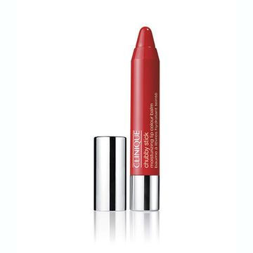 clinique-chubby-stick-two-ton-tomato--21146-c40-2000_1