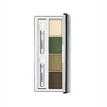 clinique-aa-shadow-quad-on-safari--21146-c40-2106_1