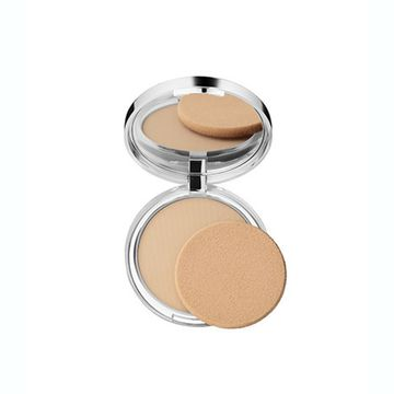 clinique-superpowder-matte-neutral--21146-c40-472_1