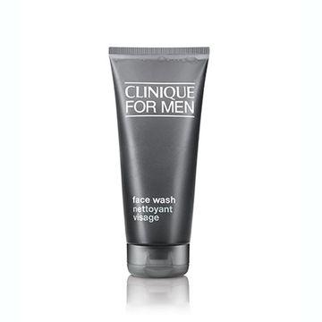 clinique-face-wash-200ml--21146-c67-697_1