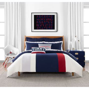tommy-hilfiger-comforter-clash-of-85-stripe-twin--17t0233-tw-m1-blue_1