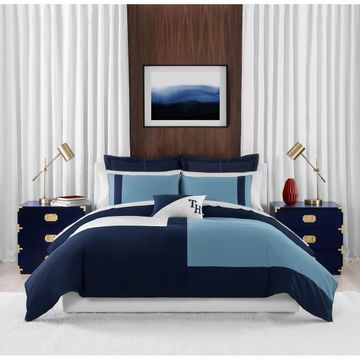 tommy-hilfiger-comforter-conscious-colorblock-king--17t0237-kg-b1-blue_1