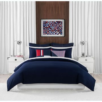 tommy-hilfiger-comforter-classic-pique-twin--17t0239-tw-b1-blue_1