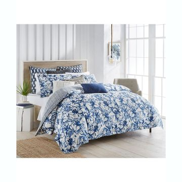 tommy-hilfiger-comforter-leilani-full-queen--17t9936-fq-w1-blue_1_result