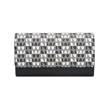 nine-west-wallet-multi-block--nyl104462-bml-black_1