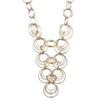 trina-turk-collar-de-multi-aros-17-in-para-dama--tkn00059g750-yellow_1