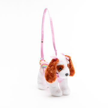 poochies-and-co-bolso-forma-de-perrito-para-ninas--pc23400-000-mlt-pink_1