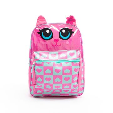 poochies-and-co-mochila-de-gatita-para-ninas--cf85540-000-pnk-pink_1