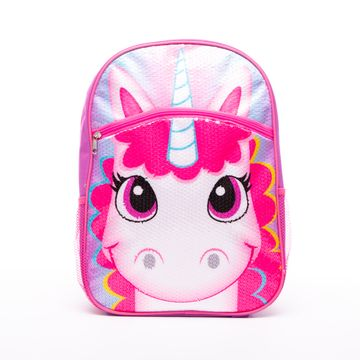 poochies-and-co-mochila-de-unicornio-para-ninas--cf85541-000-pnk-pink_1