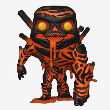 funko-spiderman-molten-man--39209_1
