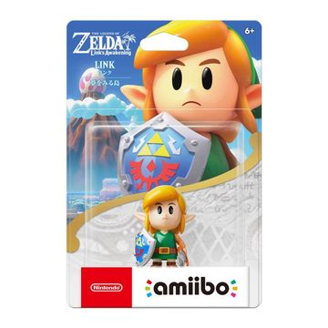 amiibo-links-awakening--89367_1