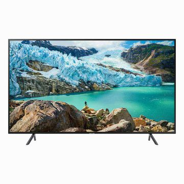 samsung-58-uhd-4k-smart-tv--58uhd-led_1