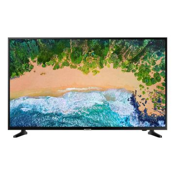 samsung-smart-tv-de-50-uhd-4k-flat--un50led_1