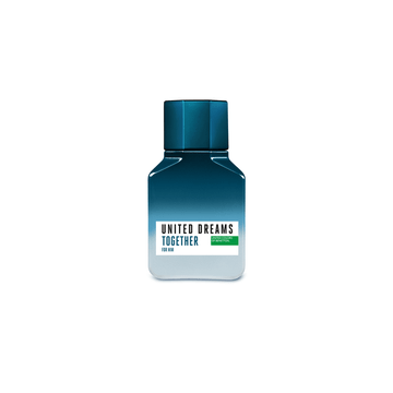 benetton-ud-together-him-eau-de-toilette-100-ml--6515677_1.jpg_resultado