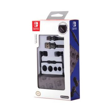 nintendo-switch-travel-kit--1590_1_resultado