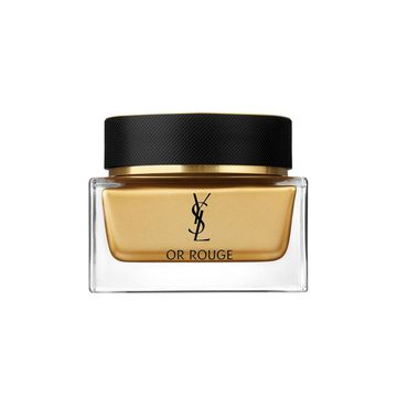 yves-saint-laurent-or-rouge-creme-riche-50ml---l8501900_1_resultado