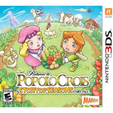 3ds-sfw-return-to-poplocro--174-01841_1