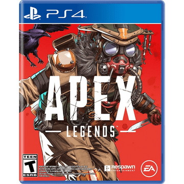playstation-apex-legends-bloodhound-edit--2303-42794_1.jpg