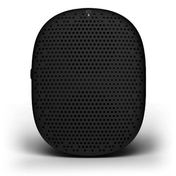 isound-6344-popdrop-bt-speaker-blk--677-isound-6344_1