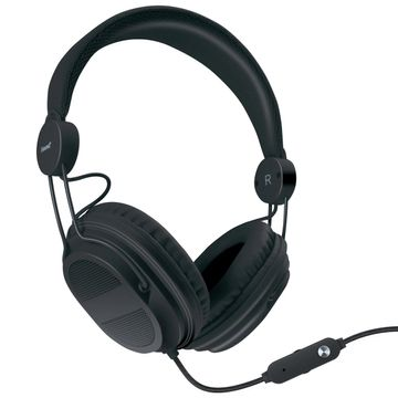 isound-wired-headphones-black--677-dghp-5536_1