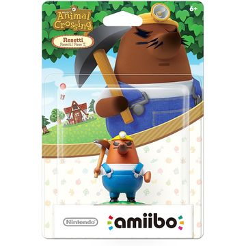 amiibo-mr-resetti--174-89275_1