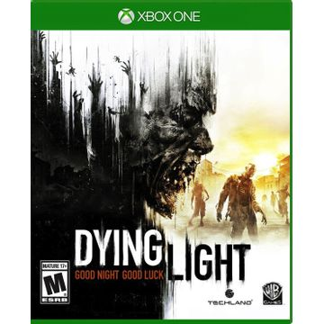 xbox-1-dying-light-the-following---608-53060_1