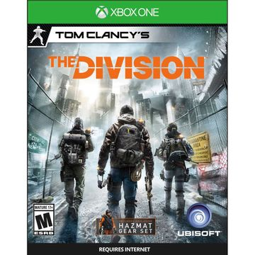 xbox1-sfw-the-division--608-01453_1