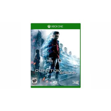 xbox-1-sfw-quantum-break--608-05556_1