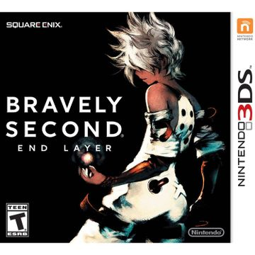 nintendo-3ds-bravely-second-end-layer--174-74367_1
