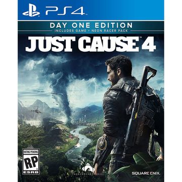 playstation-just-cause-4--493-92156_1