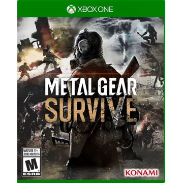 xbox-one-metal-gear-survive--608-30239_1