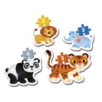 clementoni-my-first-animal-puzzle--20810_1
