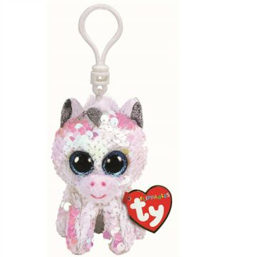 ty-flippables-diamond-unicornio-b--35300_1