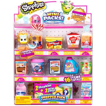 shopkins-serie-10-shopper-16pack--56751_1