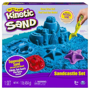 kinetic-sand-box-set--6024039_1