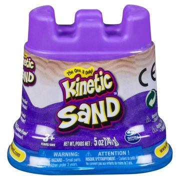 kinetic-sand-5oz-single-contain--6035812_1