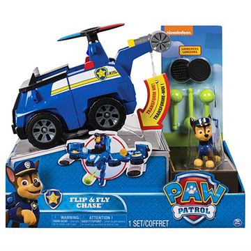 paw-patrol-flip-and-flyp-vehicle--6037883_1