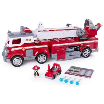 paw-patrol-fire-thruck-playset--6043989_1