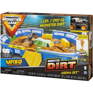 monster-jam-dirt-arena--6046704_1