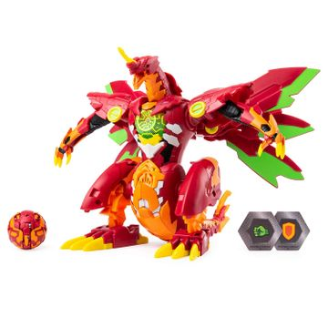 bakugan-dragonoid-maximus-light--6051243_1