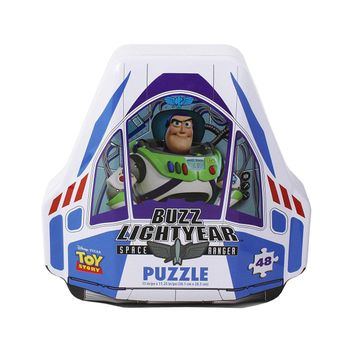 toy-story-4-signature-puzzle--6047103_1