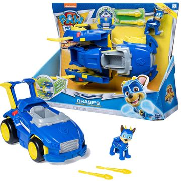 paw-patrol-power-changing-vehicle--6052653_1